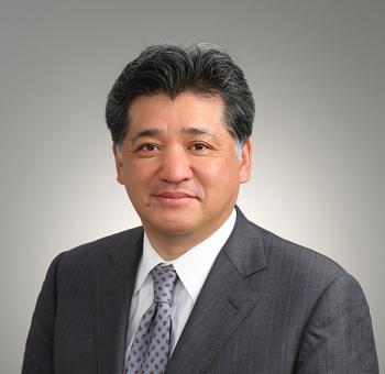 Yozo Ito