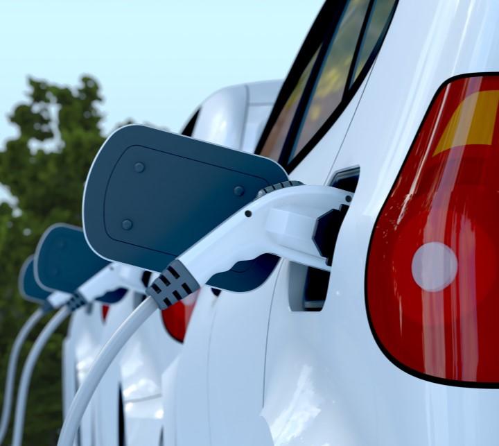 The Intelligent Decarbonisation Suite