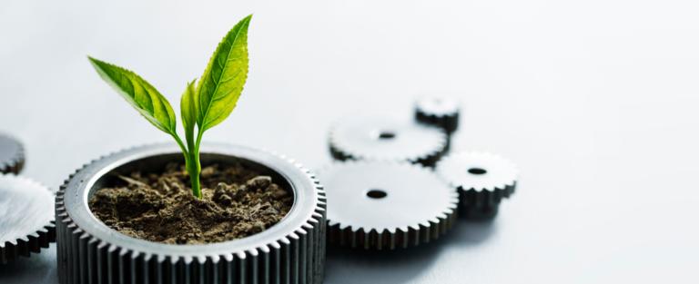 Intelligent Fleet Decarbonization & Sustainability